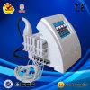 Top Sales! Lipolaser Laser Slimming Machine (KM-L-U200C)