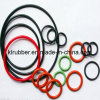 Sealing Ring with ISO9001: 2008 Certification Kl-A04