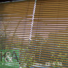 Solid Bamboo Blinds/Bamboo Window Shades