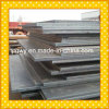S235j0, S235j2, S355j0, Q275, S185 Steel Sheet