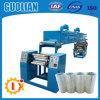 Gl--500c Carton Adhesive BOPP for Transparent Tape Equipment