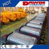 Concrete Pump Factory Prices
