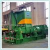 China Supplier Banbury Mixer Manufacturer Rubber Kneader Machine X (S) N-35X30