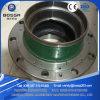 Qt500-10 OEM Standard BPW Fuwa Wheel Hub for Benz Truck Trailers