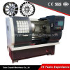 Diamond Cutting CNC Machine Using in America