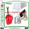 Suzhou Highbright Chinese Factory Supermarket Equipment