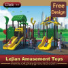 SGS Multi Games Combined Amusement Park Equipment (X1440-3)