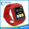 Smart Bluetooth Watch, U8 Smartwatch Mobile Watch U8, Cheap Android Touch Screen U80 U8 Smart Watch with U8 Bluetooth Smartwatch