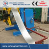 3 Ton Hydraulic Decoiler for Roll Forming Machine