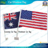 Economy Car Flag and Premnum Car Flag (NF08F06017)