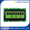 0802 FSTN Character LCD Monitor Display Module for sale