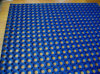 Kitchen Rubber Mat, Rubber Kitchen Mat, Kitchen Mat