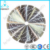 Diamond Reinforced Concrete Cutting Circular Saw Blade