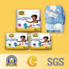 Mobee Brand Super Soft Cotton Diaper Baby Care Products (NG-Mobee)