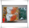 Mix Fruit - Natural New Slimming Capsule Diet Pill Weight Loss