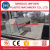 PVC Plastic Window Profile Extrusion Machine