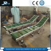 High Quality Food Grade Easy Operation Grain Transport PVC Conveyor Belt