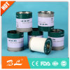 Medical Adhesive Tape Surgical Zinc Oxide Plaster/Surgical Medical Tape