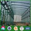 Prefabricated Steel Structure Workshop / Warehouse (XGZ-SSW 242)