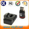 Capacity Camera Model USB 2.0 Flash Memory Stick Pen Flash Drive 4GB U-Disk