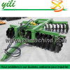 1bz Series Heavy Duty Disc Harrow