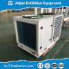 60 Hz Split Air Conditioning 60000 BTU AC for Conference Air Conditioner
