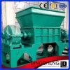 High Productivity Scrap Metal/Plastic Shredder Machine