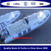 Bestyear Large Rigid Inflatable Boat of Rib960