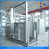 100 Cattle Slaughter Line Equipment