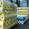 Recycled Non Woven Fabric with High Quality