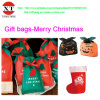 Christmas Gift Bags (FLY-RBLP001)