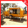 Concrete Pump in Algeria, Pump Concrete, Concrete Pump Bend