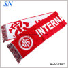 2014 Worldcup Acrylic Jacquard Football Scarf /Fans Scarf (FS017)