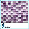 Modern Glass Mosaic Tiles for Swimming Pool