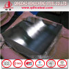 Q195L Tinplate Coil and Sheet