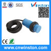 Lm30-T3 Inductive Proximity Switch with CE