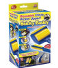 Cimc LLC Buddy Sticky Picker Cleaner Lint Roller Pet Hair Remover Brush