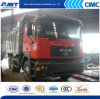 Man 6X4 Dump Truck/Heavy Tipper Truck Tipper Truck (Man Chassis) / Dump Truck
