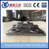 Railway Iron Tie Plate