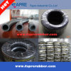Water Oil Air Steam Suction and Discharge Hose