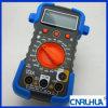 Modern Digital Multimeters Ut61e AC DC Meter Ut 61e Tester with RS232
