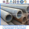 Alloy Steel 16mn Seamless Tube for Pipeline
