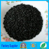 Nut Shell Wood Based Activated Carbon for Air Purification