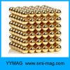 Neodymium Sphere Magnet Bucky Balls