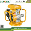 Robin Building Machine Japanese Type Ht-Zb50A Concrete Gasoline Engine Vibrator