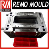 Ns120 Battery Case Container Mould