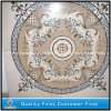 Marble Medallion, Stone Flooring/Stone Medallion /Stone Carving/Marble