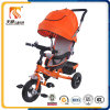 Wholesale Cheap Baby Tricycle 3 Wheel and Tricycle Parts
