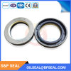 8-97074-651-0 NBR Oil Seal 45*65*12