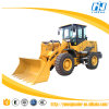 Wheel Loader (YN939) - Shan Dong Yineng Heavy Industry